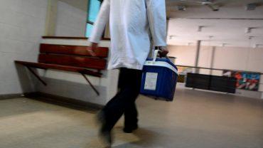 """Entra en vigencia en Chile ley """"automática"""" de donación de órganos"""