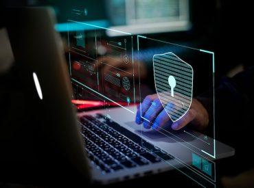 ¿Qué es el sabotaje informático y cómo se sanciona en Chile?