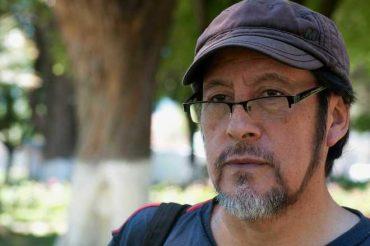 Elicura Chihuailaf es el primer escritor mapuche en obtener el Premio Nacional de Literatura 2020