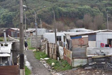 La erradicación de la pobreza es una tarea intersectorial