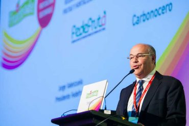 Fedefruta analizará el Chile post-plebiscito y el rol de la fruticultura en una nueva constitución, durante su encuentro anual FruitCare