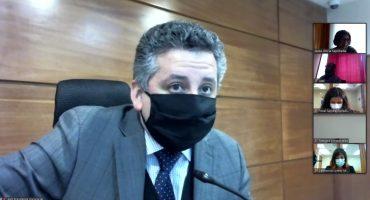 Comenzó juicio oral contra autor de homicidio calificado ocurrido en Valdivia el año 2019