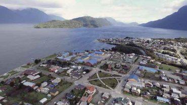 Core Los Lagos reafirma apoyo a comunidades que rechazan Central hidroeléctrica en Hualaihué