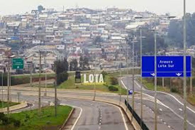 Avanza juicio contra autor de secuestro y homicidio frustrado de mujer ocurrido en Lota