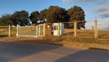 Mesa de trabajo abordará protocolos policiales tras balacera en residencia Sename de Talcahuano