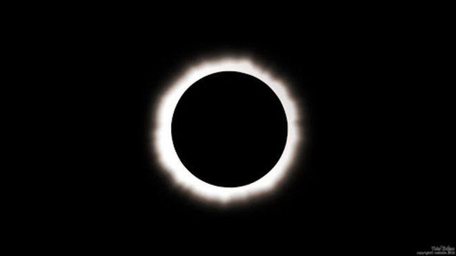 Eclipse en el sur de Chile: Programa para Formación de Astroturismo y Cosmovisión Mapuche cerrará con charla magistral de José Maza y Juan Ñanculef