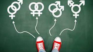 Con Declaración sobre Igualdad de Género y del Mercado Digital del bloque culmina Cumbre de la Alianza del Pacífico
