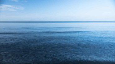 Chile se compromete junto a líderes mundiales con un manejo del océano 100% sostenible para resolver desafíos globales