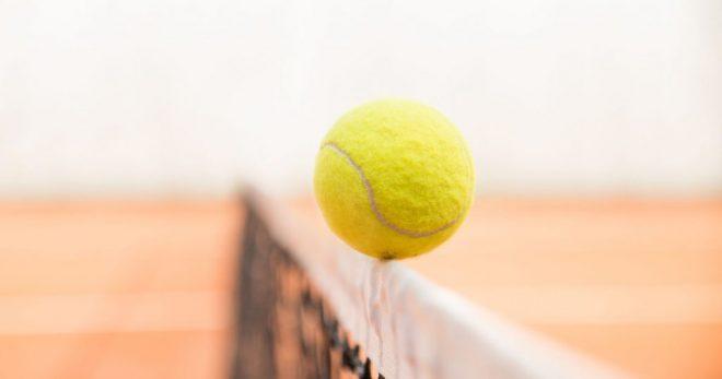 ATP Challenger Tour del Biobío reagendó programación 2021