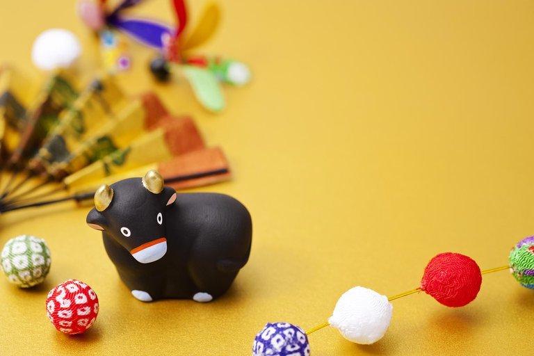 Con entretenidas actividades el Instituto Confucio Santo Tomás celebró el Año Nuevo Chino
