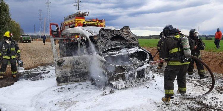 Comisión Interamericana de Derechos Humanos declaró admisible denuncia de víctimas de violencia rural