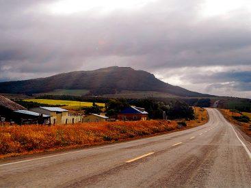 Fiscalía obtiene condena de 10 años y un día de cárcel para autor de homicidio en la localidad El Blanco de Coyhaique