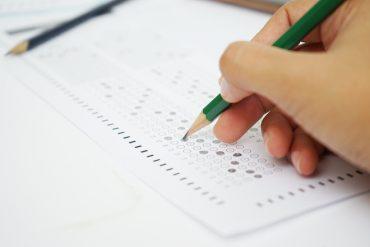 PDT 2021: Consejos para el día de la prueba
