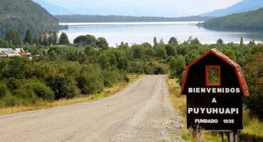 Estudio confirma potencial geotérmico para generación eléctrica en el sur de Chile