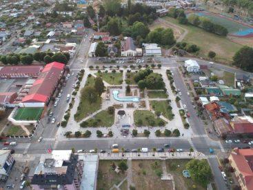 Alcalde de Río Bueno solicita cerrar las fronteras regionales para evitar más contagios por Covid-19