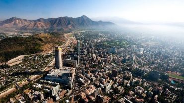 155 representantes electos para la Convención Constitucional tendrán la misión de redactar una nueva Constitución para Chile