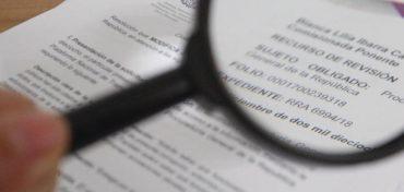 En un 10% aumentó solicitud de acceso a información asociada al estallido social y pandemia en Chile
