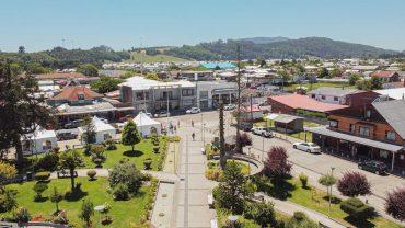 Municipalidad de Lanco invita a la comunidad a elegir la imagen más representativa de la comuna en el área turística