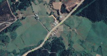 Servicio Médico Legal informa hallazgo de cuerpo que correspondería a menor desaparecido en comuna de Arauco