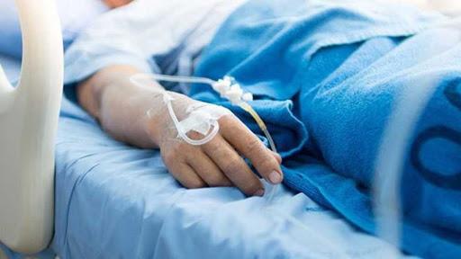 """App de kinesiología remota busca reducir efecto """"Long – Covid"""" para pacientes sometidos a intubación"""