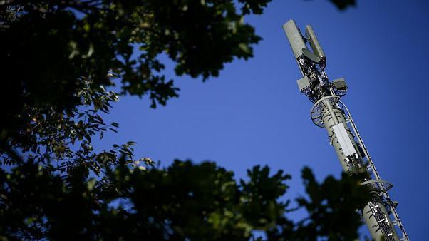 Empresas ganadoras de concurso de Subtel instalarán 814 antenas con tecnología 5G en 37 localidades de la región del Biobío
