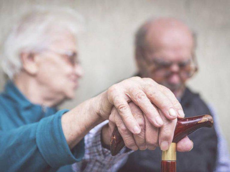 Demencias y salud mental en pandemia: 53% de los pacientes presentó una disminución significativa de la memoria