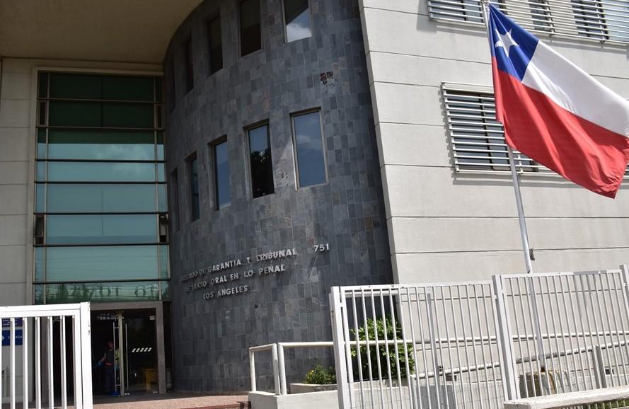 Absuelven por falta de pruebas a acusado por homicidio frustrado en la ciudad de Los Ángeles