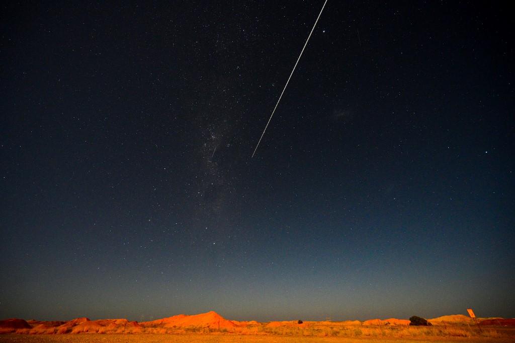 invitan a escribir cuentos cortos sobre asteroides en sexta versión de concurso nacional