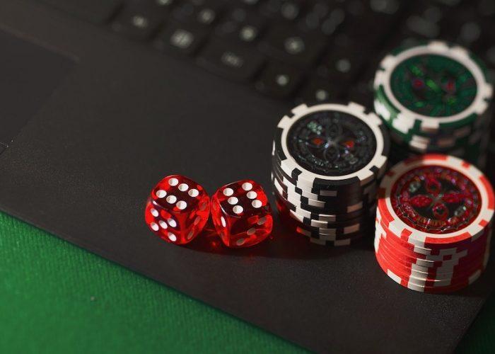 Regulación actual de los casinos online en Chile