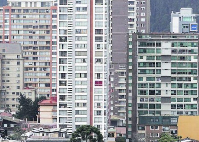 Detienen en Talcahuano a empresario imputado por estafa inmobiliaria que afectó a 282 familias de bajos ingresos