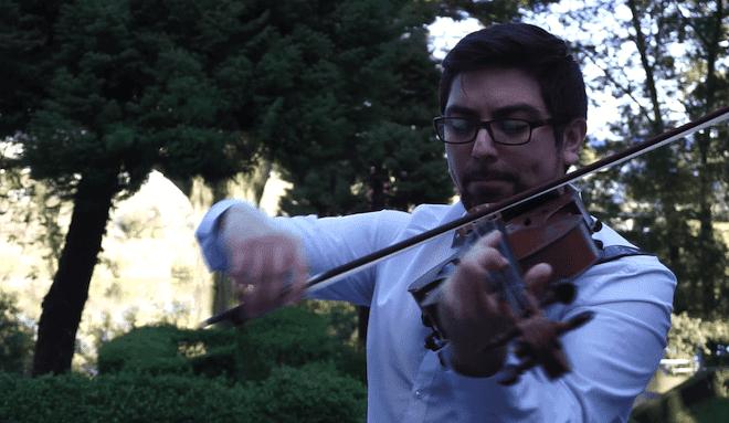 Camerata y Coro de la USS ofrecerán un concierto en el Parque Metropolitano Cerro Caracol